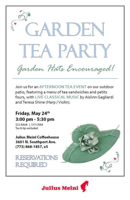 Garden-Tea-Party[1]