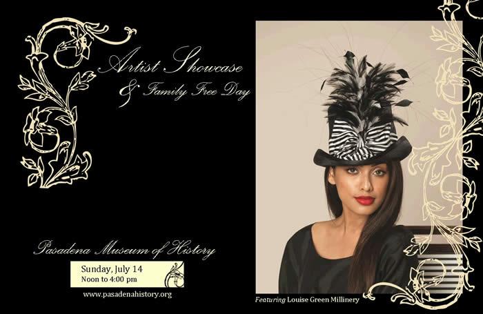 300778fdf hat | City Girl Hats